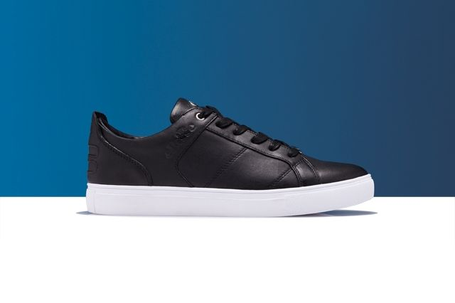 Ellesse Italia Introduces Anteros 7