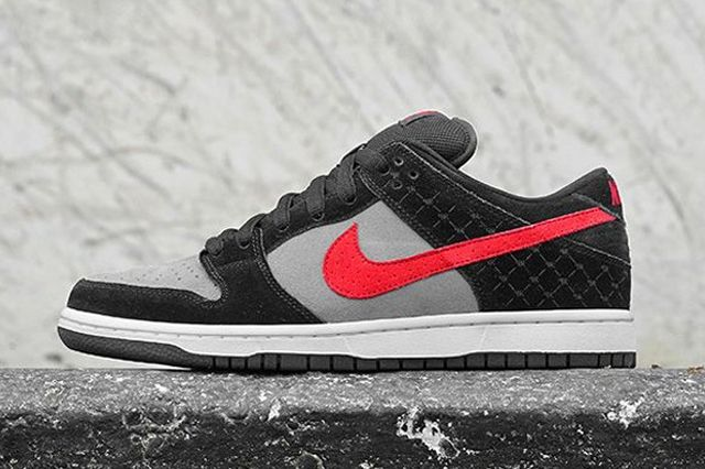 Primitive X Nike Sb Dunk Low Premium 5
