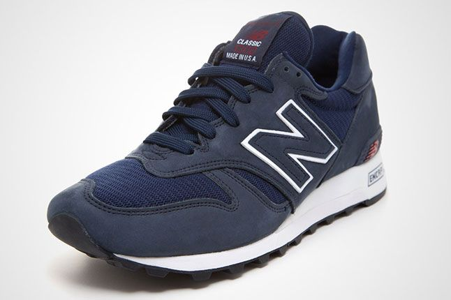 New Balance 1300 02 1