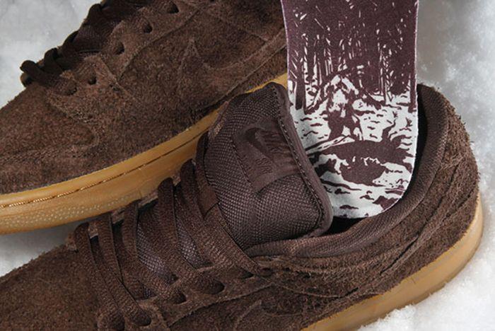 Nike Sb Dunk Low Bigfoot7