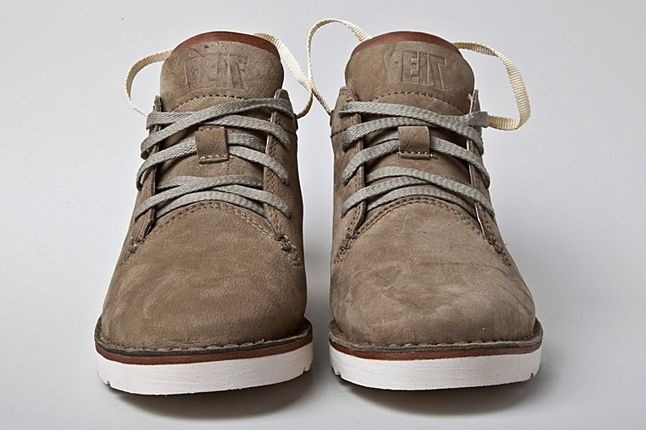 Feit Fall Stitchdown 9 11