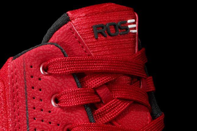 Adi Zero Rose 05 1
