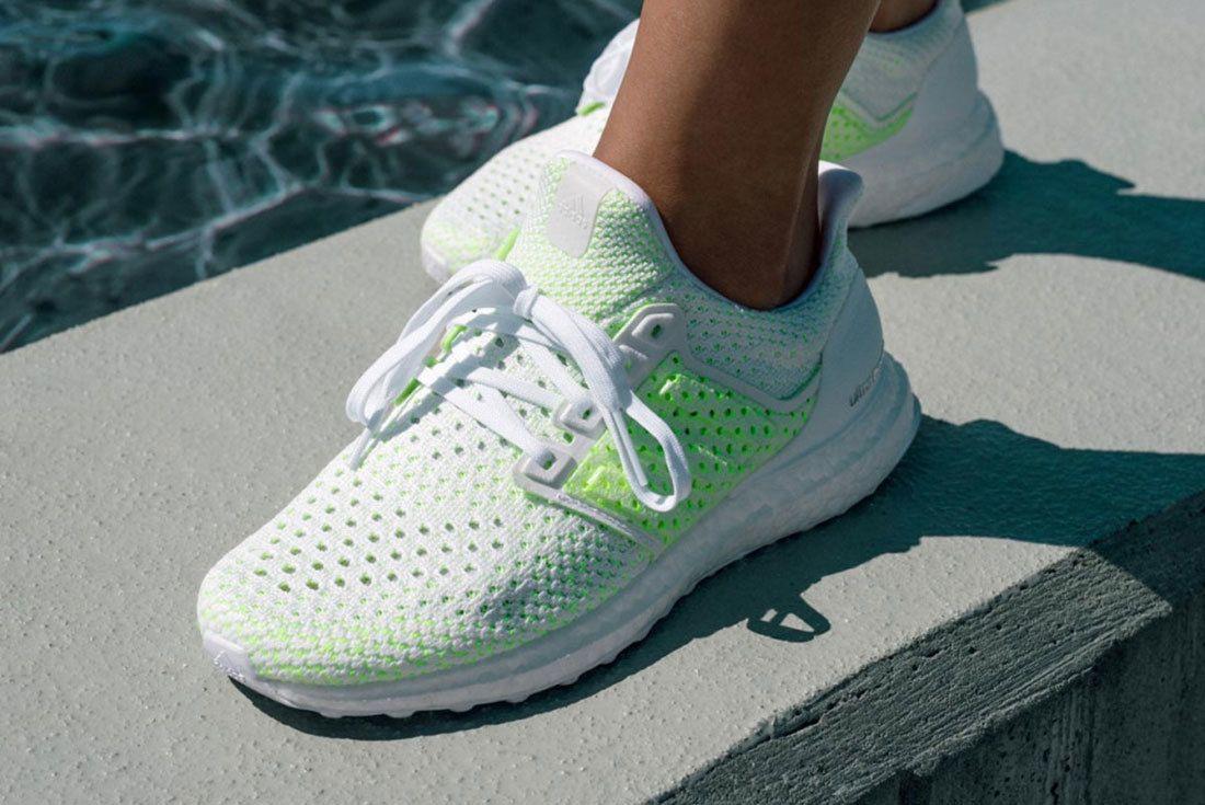 Adidas Ultraboost Clima 3