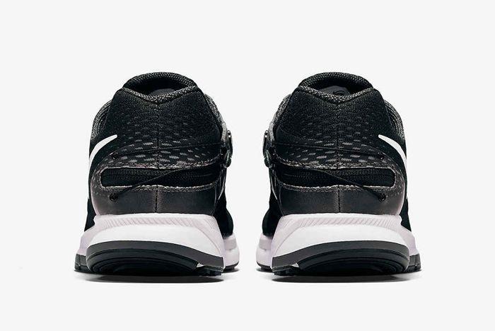 Nike Pegasus 33 Flyease4