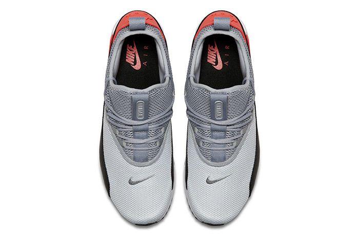 Nike Air Max 90 Ez 19