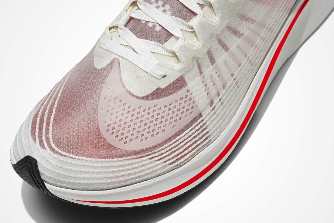 Nikelab Zoom Fly Sp 1