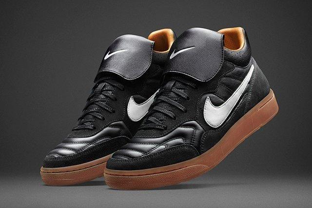 Nike Tiempo 94 10