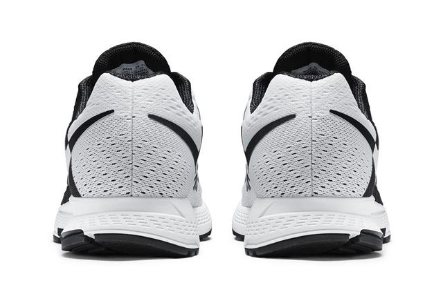 Nike Air Zoom Pegasus 32 Dos Angeles 3