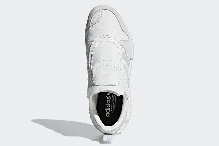 Adidas Micropacerxr1 Blanub Ftwbla Griuno 4