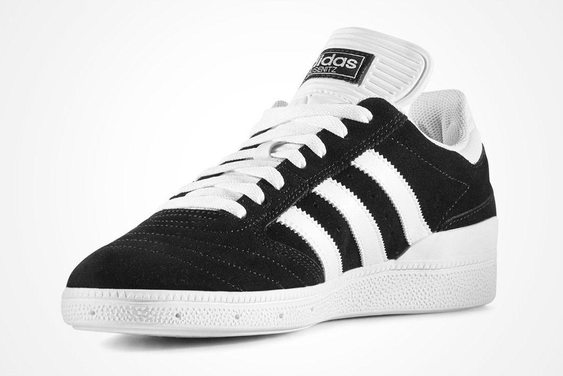 Adidas Busenitz Gazelle 7