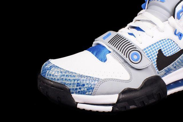 Nike Air Max Bo Jax Snakesin 4
