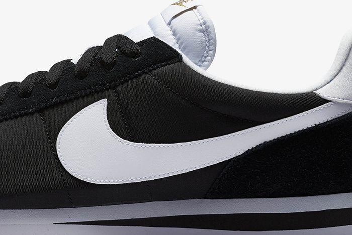 Nike Cortez Basic Nylon Compton3