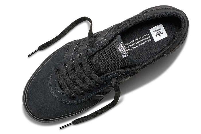 Adidas Lucas Premiere Adv 4