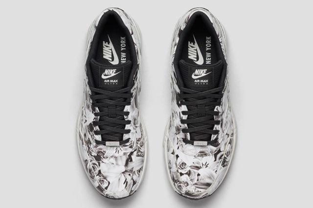 Nike Air Max 1 Ultra City Pack 11