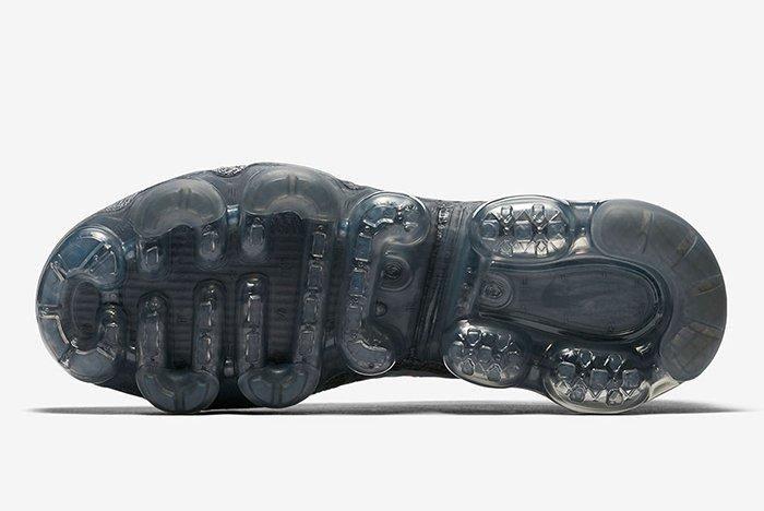 Nike Air Vapor Max Cool Grey3