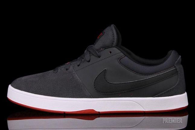 Nike Sb Rabona Profile 1