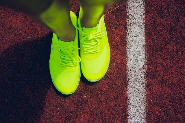 Nike Air Max Thea Cyber Bumper 1