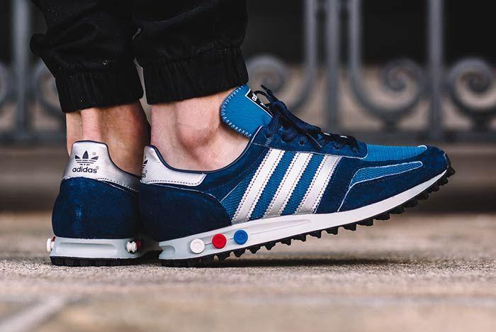 Adidas La Trainer 3