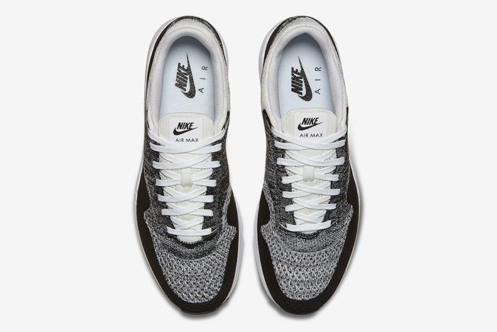 Nike Air Max 1 Ultra Flyknit Pack 10