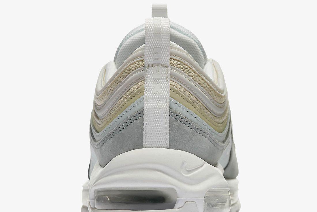 Nike Air Max 97 Og Anniversary Release 3