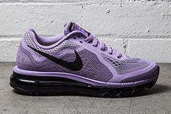 Nike Air Max 2014 Urban Lilac Thumb