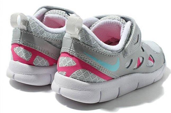 Nike Free Run 2 0 Td 5 1