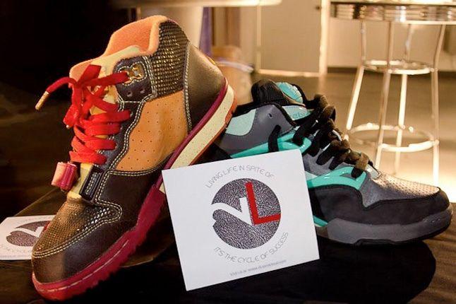 Sneakers Speakers Event Recap 16 1