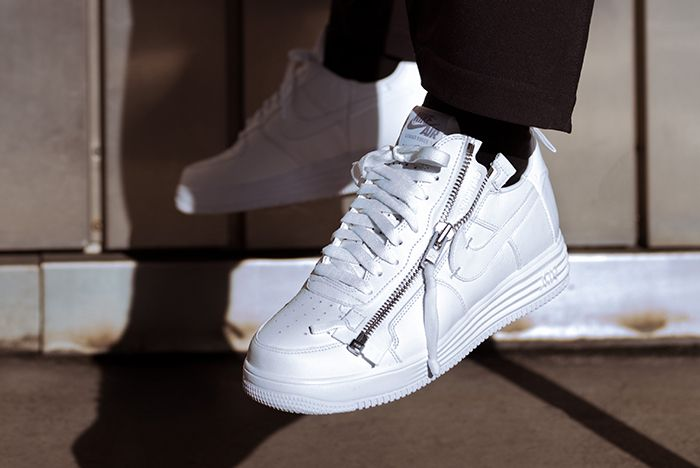 Nike Af100 Collection Release Info 14