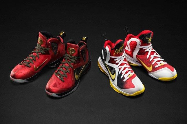 Lbj Earnednotgiven Pairs 2 1