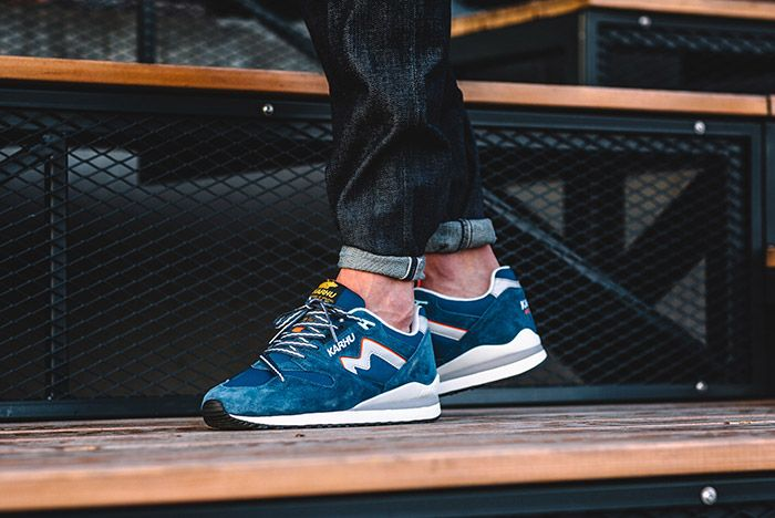 Karhu Synchron Second Chapter Pack 5
