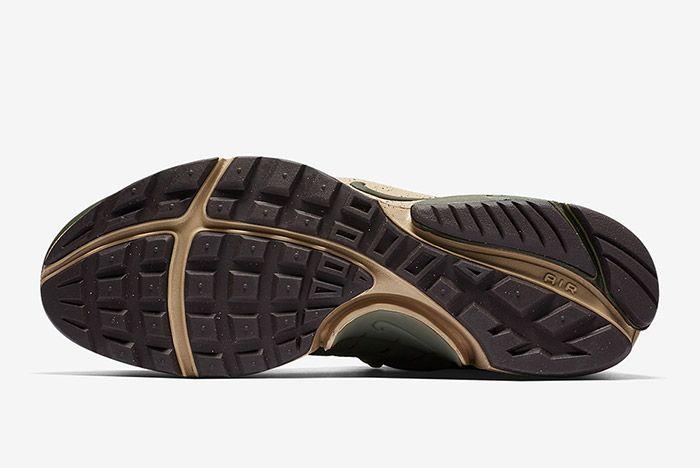 Nike Presto Mid Utility 2