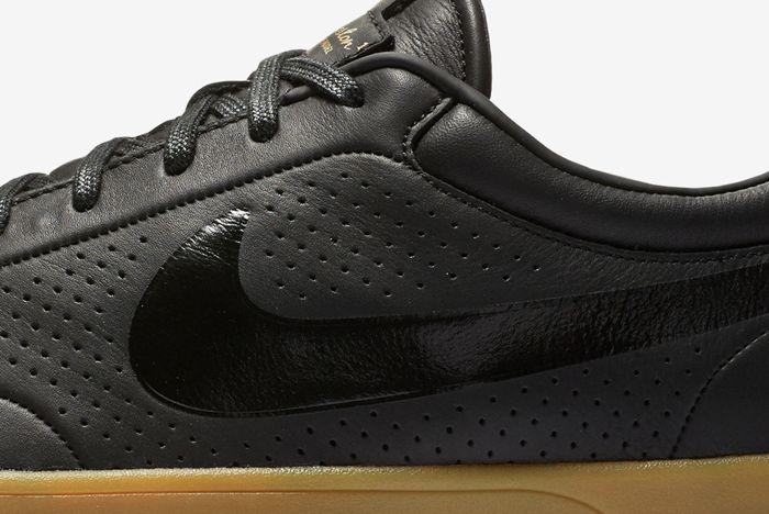 Nike Sb X Fb Pack 8