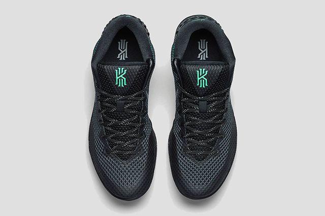 Nike Kyrie 1 Driveway6