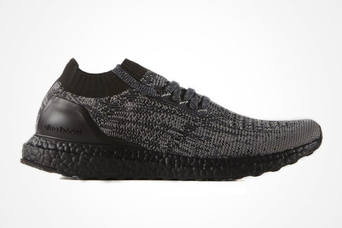 Adidas Ultra Boost Uncaged 6