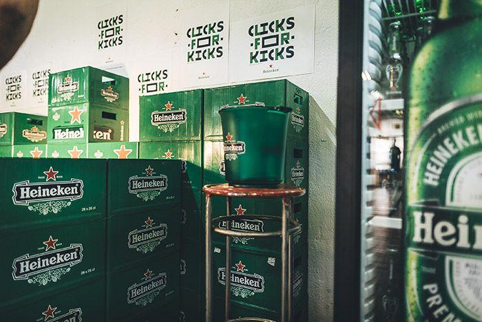 Recap Sneakers Love Portugal 2016 2