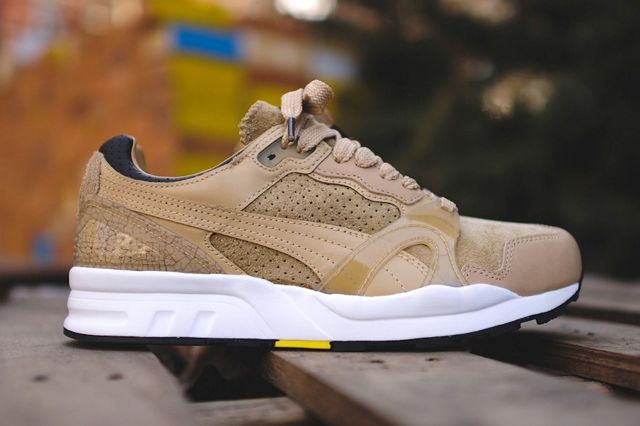 Puma Mmq Xt2 Crafter Curds Whey Thumb