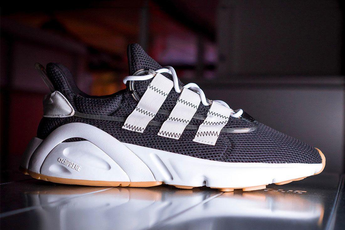 Adidas Lexicon Future Up Close Sneaker Freaker1
