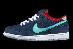 Nike Sb Dunk Low Crystal Mint Thumb