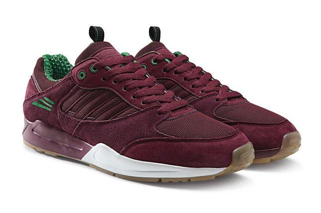 Adidas Originals Fw13 Tonal Runner Pack 2