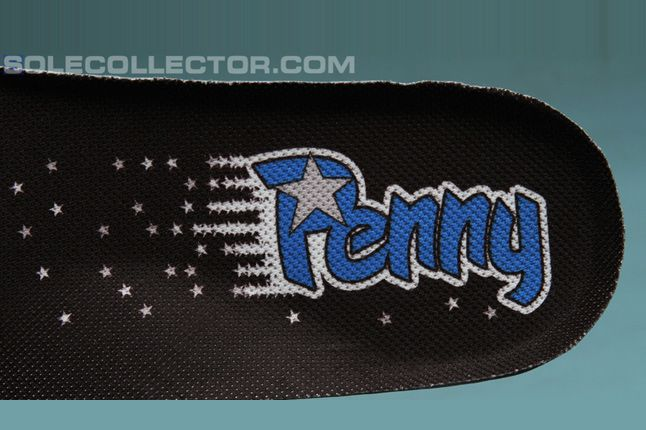 Nike Air Foamposite Penny Exclusive 03 1