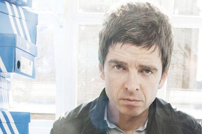 Thumb Noel Gallagher Adidas