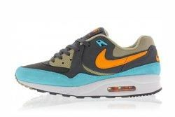 Thumb Nike Air Max Light Copper Bamboo