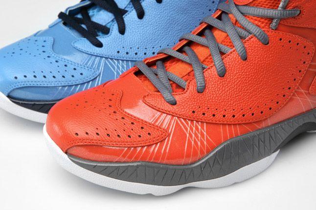 Air Jordan 2012 Deluxe 04 1
