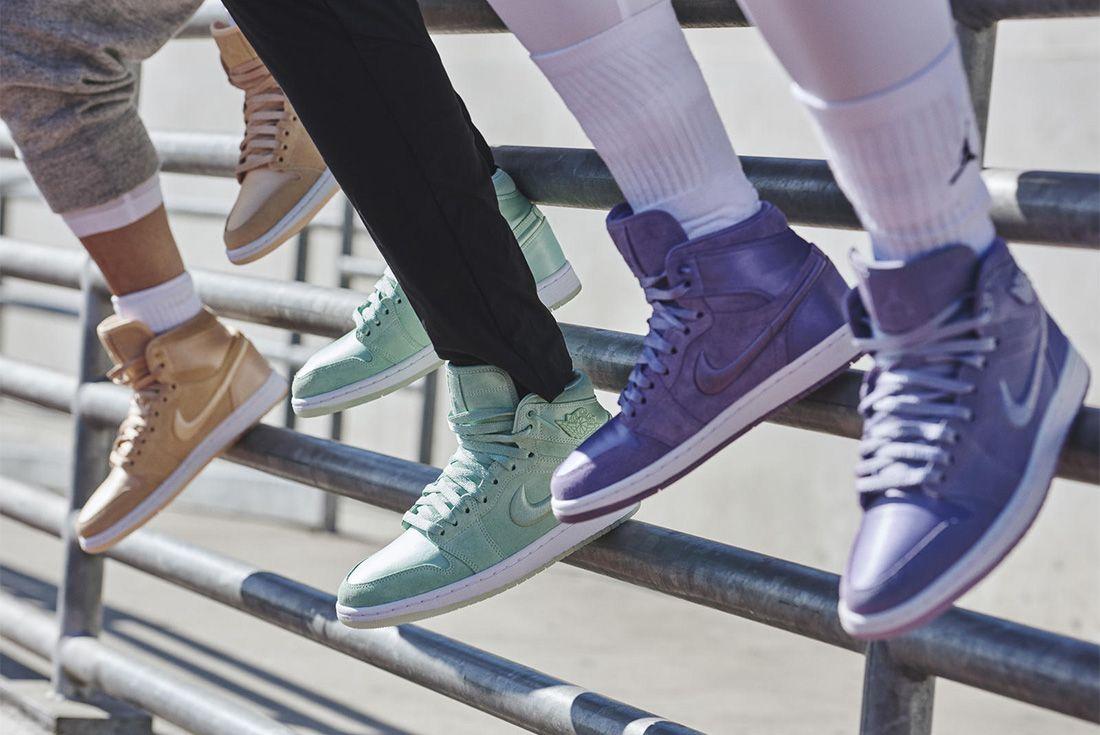 Sneaker Freaker Jordan Brand Sp18 City Of Flight Esteban Outdoor Lifestyle 2 Flow 1 D Cam 0049 Rectangle 1600