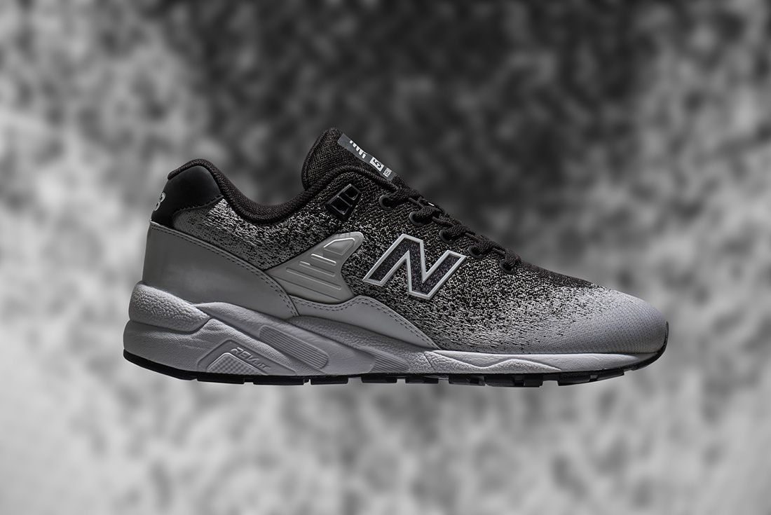 New Balance Mrt580 Reengineered 4