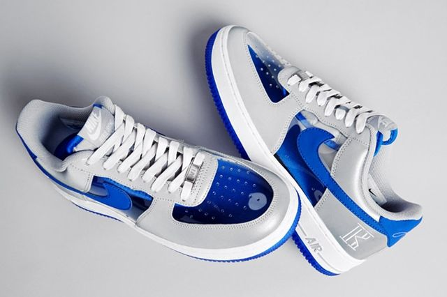 Nike Air Force 1 Kyrie Irving Pack Bumper 2