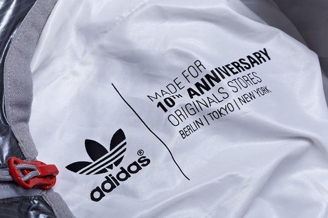 Adidas Berlin 10Th Anniversary 1 1
