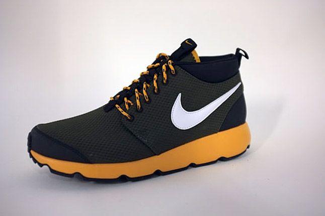 Nike Roshe Run Trail 8 1