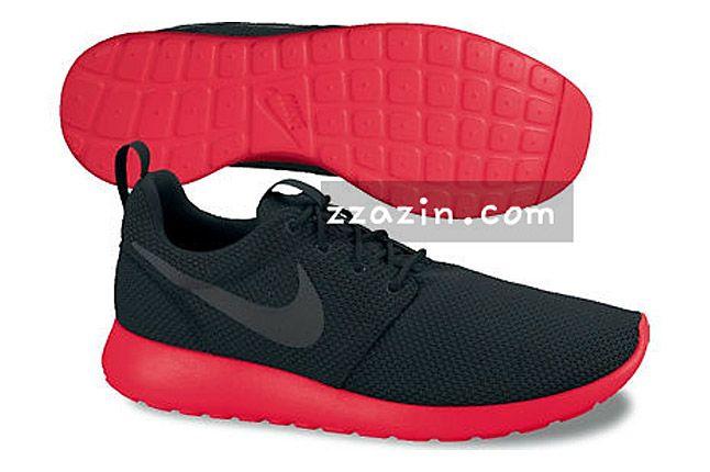 Nike Roshe Run 23 1