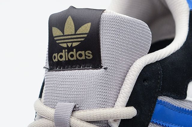 Adidas Zx 850 Feb Releases 82